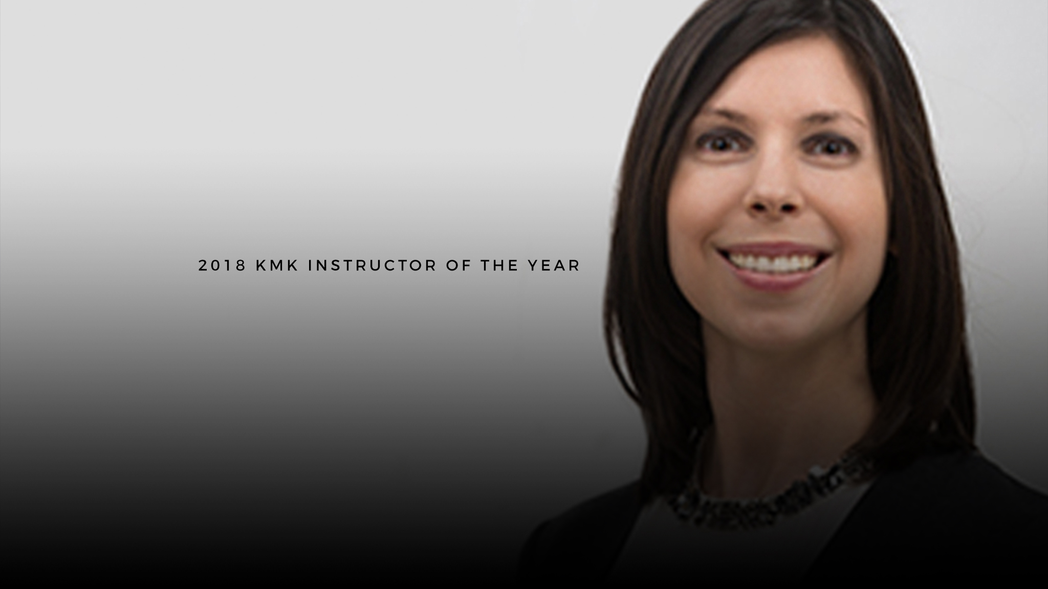 Dr. Maria Pribis