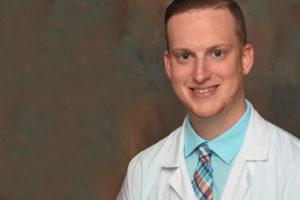 Dr. Elliott Stephen Brafman